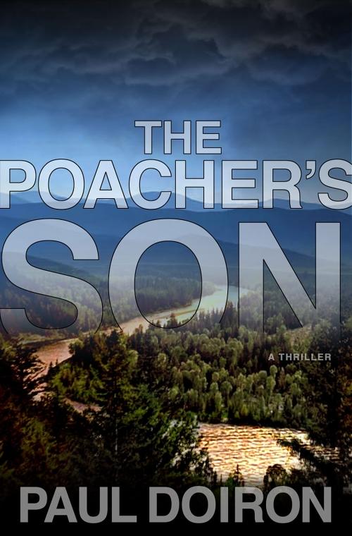 doiron-poachers-son-cover